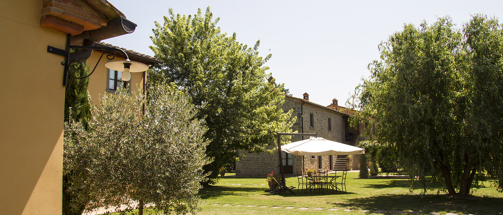 Rules and rates of vacation rental apartments in cortona - Lawton craigslist farm and garden ...